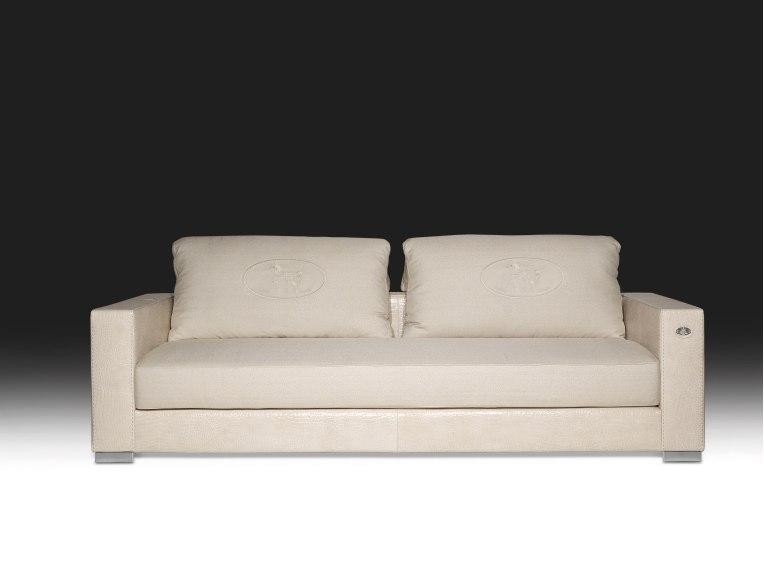 Fendi Casa Felix 3 Seater