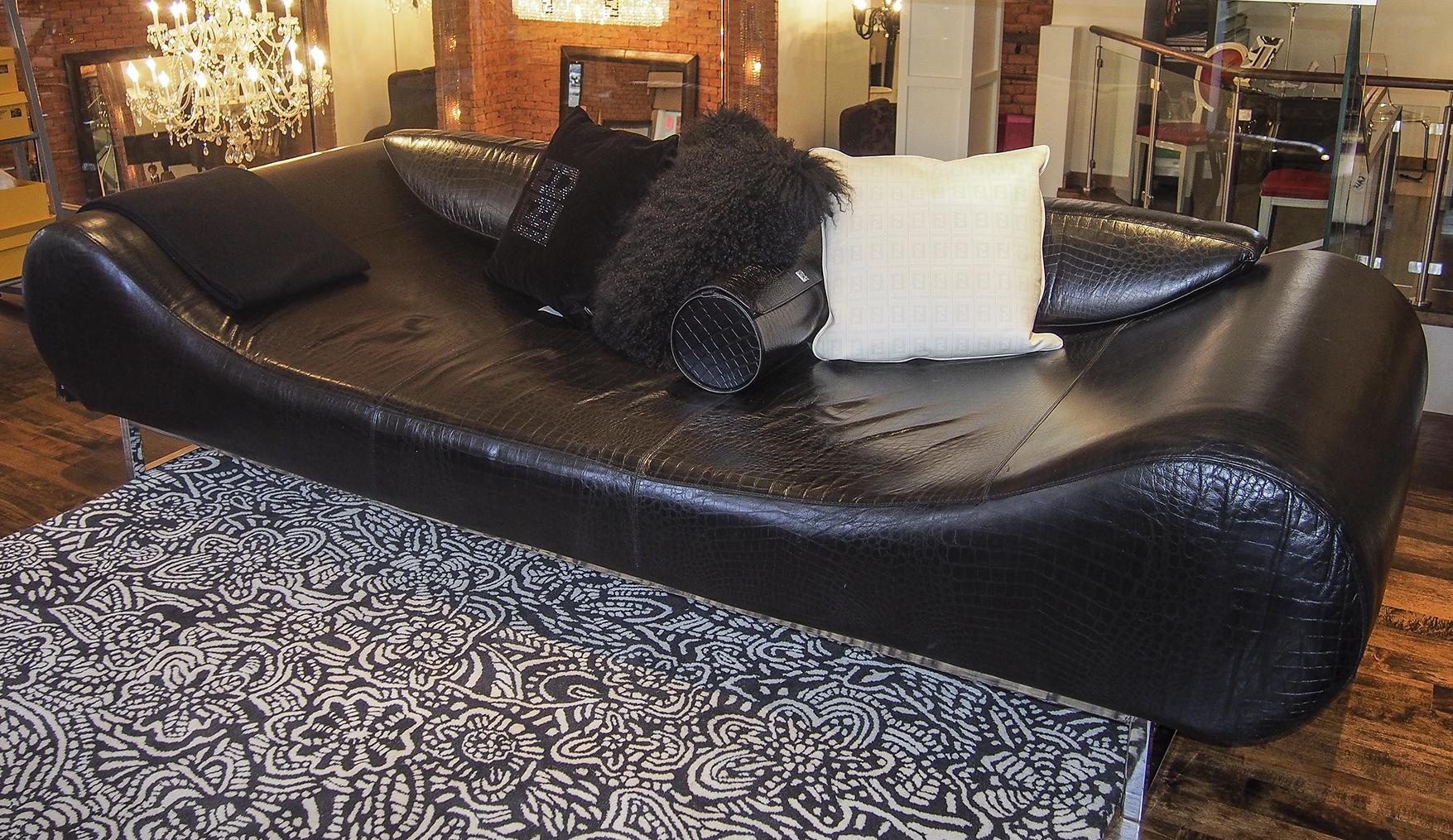 Sofas En Casa Sofas En Casa Current Inventory Click On The Image  # Muebles Fendi Casa