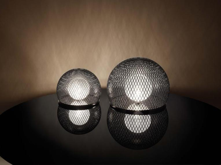 Fendi Casa Agata Table Lamps