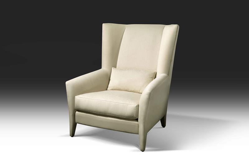 Armchairs Style By Jpc