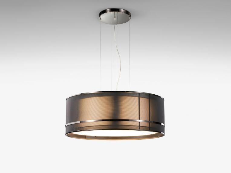 Fendi Casa Orione Suspension Lamp