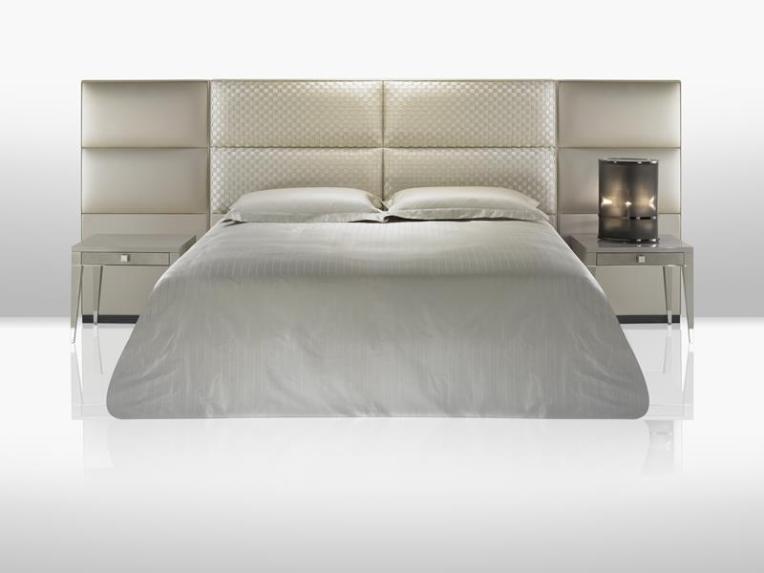 Fendi Casa Regent Bed
