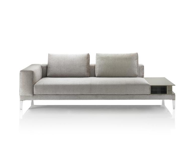 Kenzo Maison Antibes Chaise Lounge
