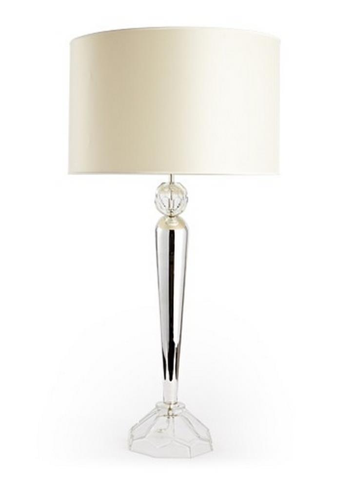 Fendi Casa, Murano glass lamp