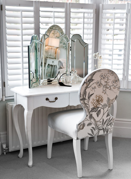 Image from houseandhome.com