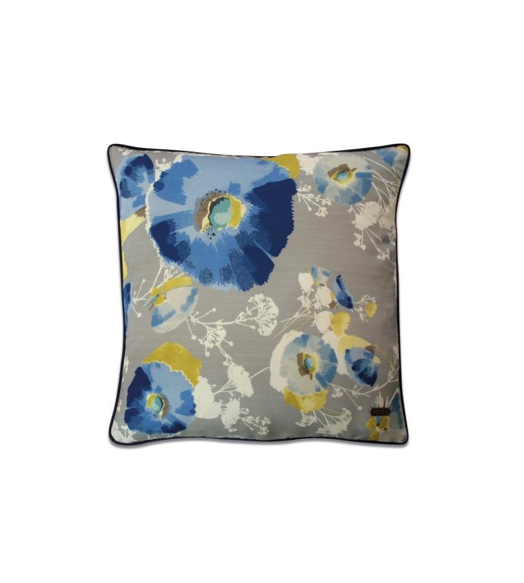 Kenzo Maison Floral Cushion