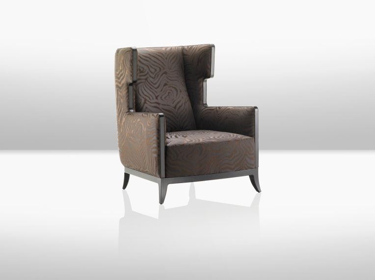 Fendi Kate armchair