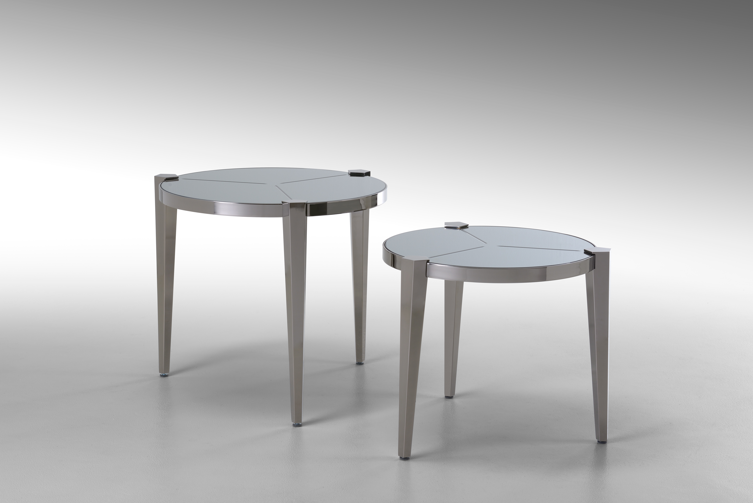 Kenzo maison style by jpc for Coffee tables regina