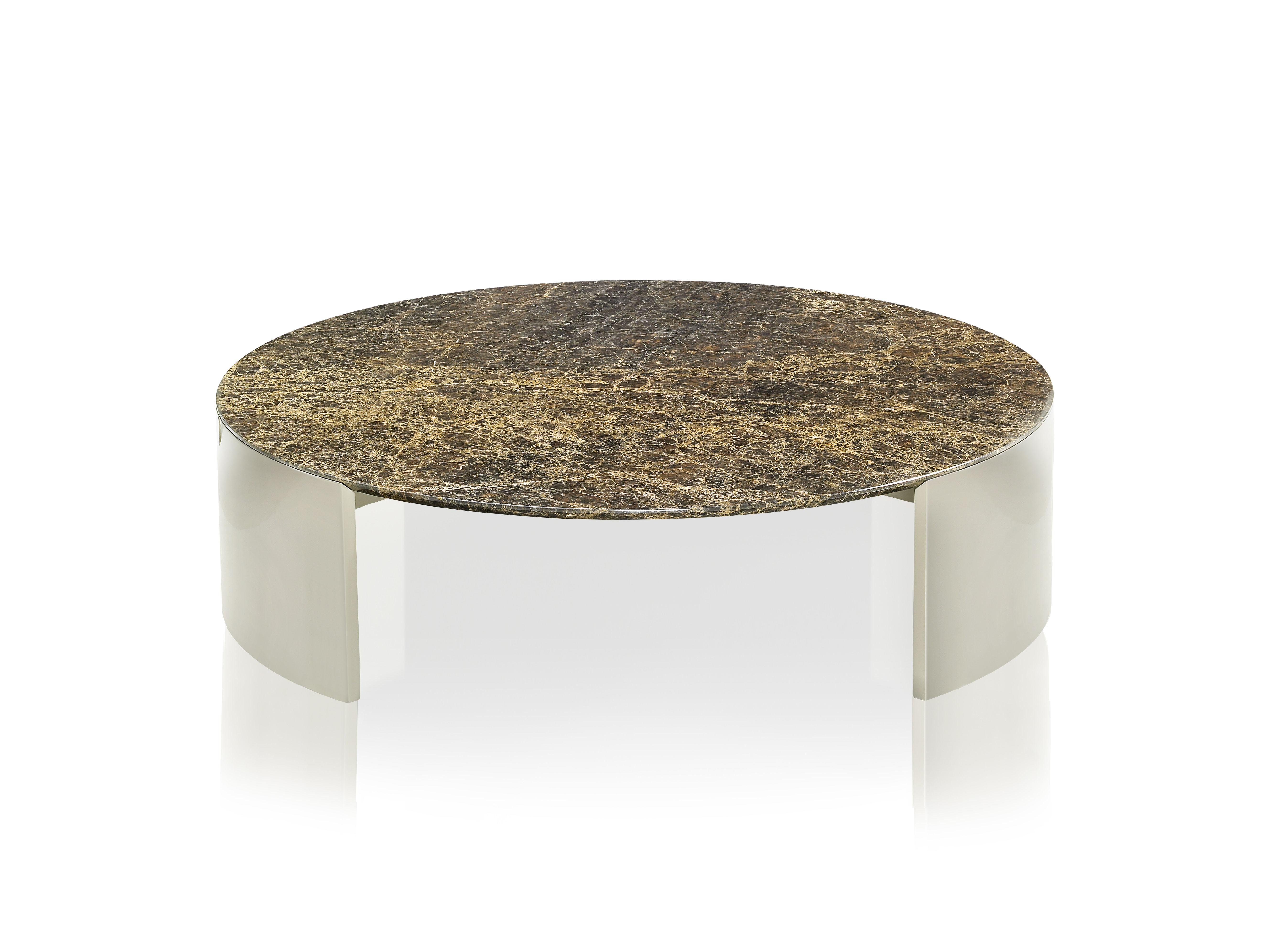 fendi ginevra coffe table modern contemporary0001g fendi casa