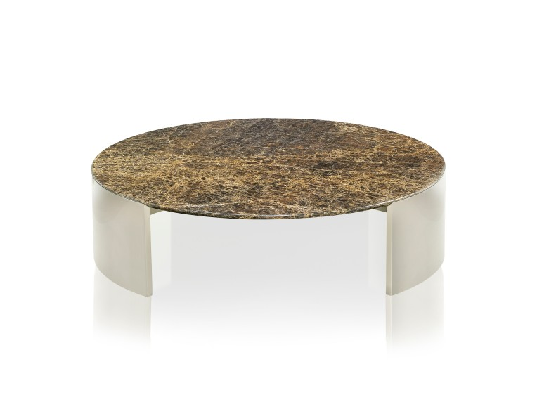 Kenzo Maison Kabes coffee table