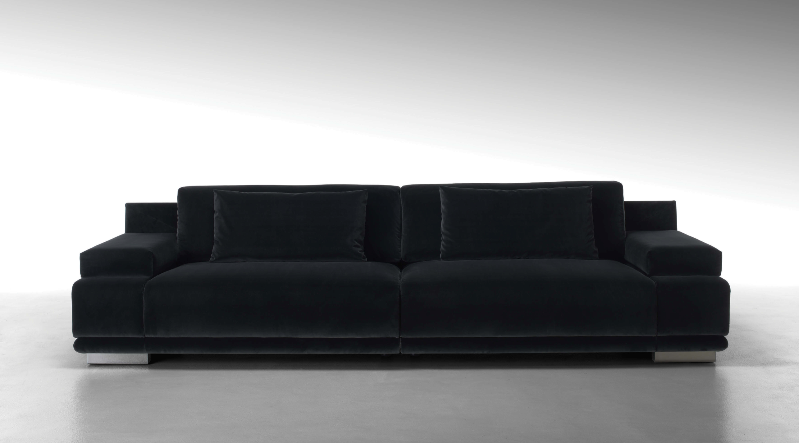 Introducing The Artu Sofa And Armchair Collection Style By Jpc