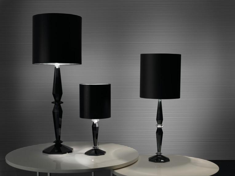 Fendi Casa, Alena Table Lamps