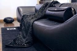 Fendi Eros Sofa