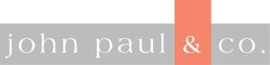 jp&co logo_short bar