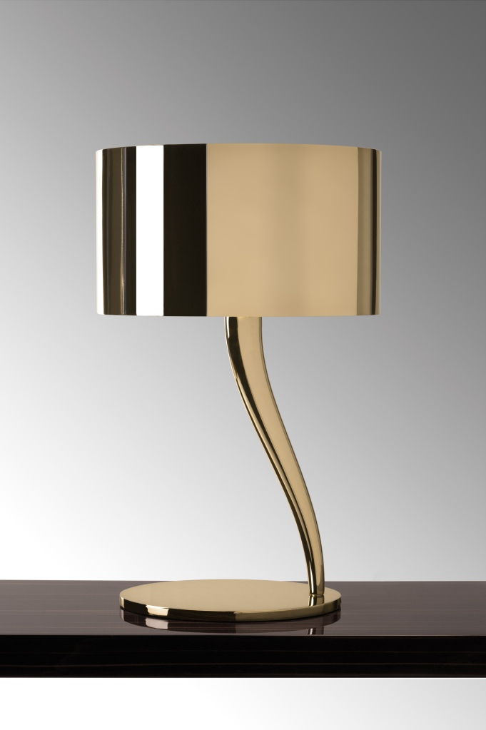 FF Cassiopea table lamp