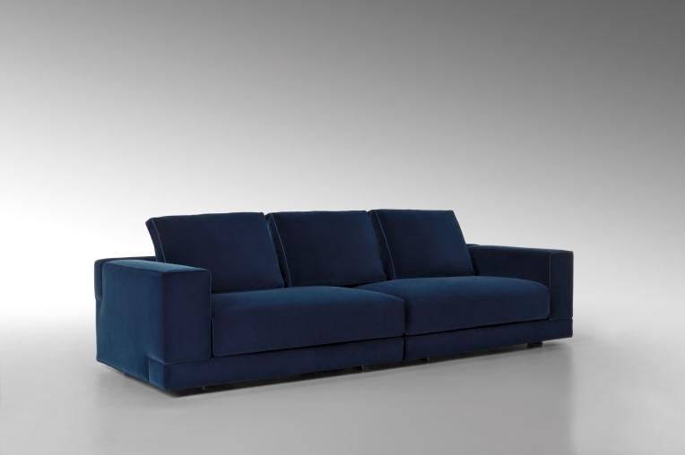 FF Sloane sofa