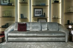 FF Tiffany 4 seater sofa