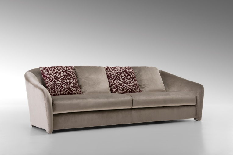 FF Tiffany sofa